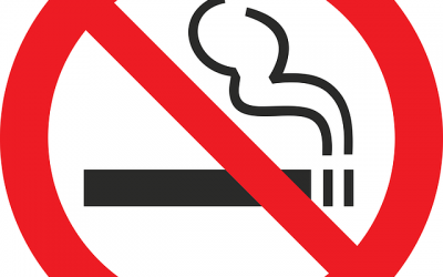 no-smoking-1298904_640